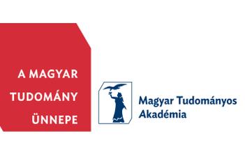 """Magyar Tudomány Ünnepe 2017 - """"30 MÚLT…"""""""