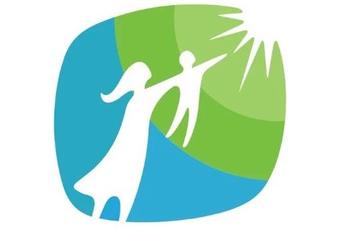 Európai polgári kezdeményezés a fogyatékossággal élő gyermekek minőségi oktatása érdekében