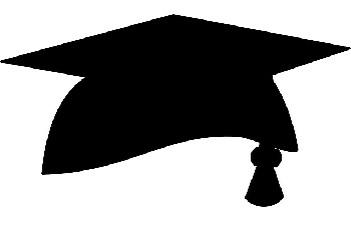 Diplomaosztó ünnepély (1)