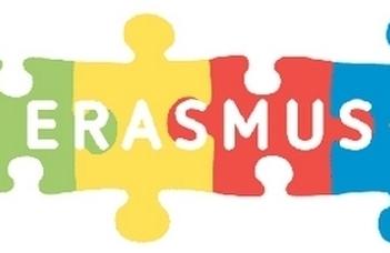 ERASMUS+ KUTATÁSI ÉS KÉPZÉSI MOBILITÁS - PÁLYÁZAT