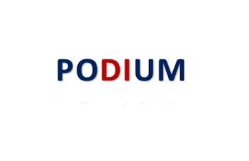 Lezárult a PODIUM projekt