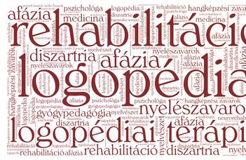 Logopédiai rehabilitáció szakirányú továbbképzés konzultációs rend - 2019-2020/2. félév