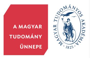 Dinamikus logopédia
