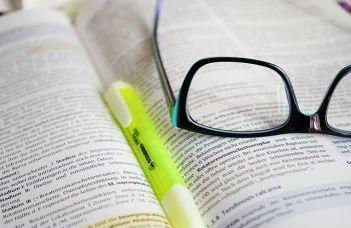 Alapszak szakirányai szakirányú továbbképzés konzultációs rend - 2021-2022/1. félév