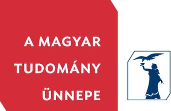 A Magyar Tudomány Ünnepe, 2019 - Ranschburg Pál Emlékév, 2020