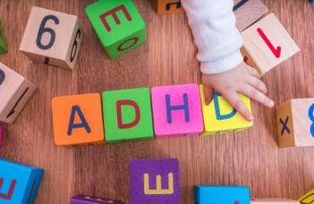 A gyermekkori figyelem- és hiperaktivitás zavar lehetséges okai, tünettana, diagnosztikája és a fejlesztés módjai