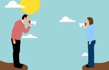 Szóbeli bántalmazás – A nyelvi agresszió leleplezése