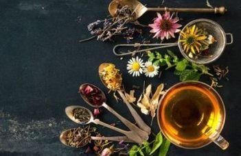 A Bárczi - (gyógy)tea hetedik évadjának második előadása