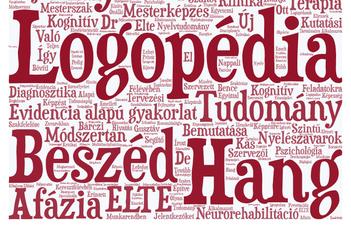 Logopédia mesterképzési szak (MA) bemutatása