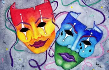 Dráma- és színházterápia a pedagógiában