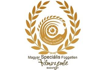 Kiosztották a Magyar Speciális Független Filmszemle díjait