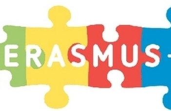 Erasmus+ Hallgatói Pótpályázat 2018/2019 tavaszi félév
