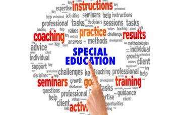 Gyakorlatvezetői fórum az értelmileg akadályozottak pedagógiája szakirányon