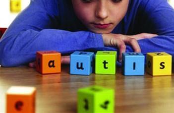 Hogyan lehet segíteni az autizmussal élők mindennapjait? (Kossuth Rádió, Napközben)